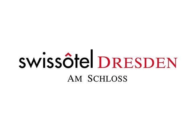 7-Logo-Dresden.jpg