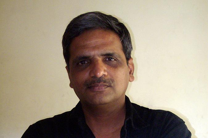 Sanjay-Dabke-2.jpg